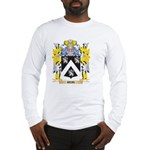 Wisconsin Hooded Sweatshirt