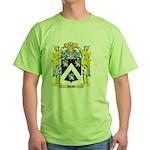 Wisconsin Jr. Jersey T-Shirt
