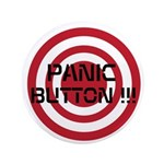 "PANIC BUTTON LARGE PIN (3.5"")"