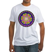 Nature Mandala Shirt