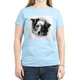Funny Shepherd T-Shirt