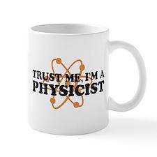 Physicist Mug