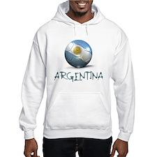 Argentina Hoodie