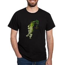 Lamanai,Belize T-Shirt