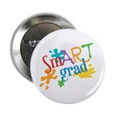 "ART Major Grad 2.25"" Button"