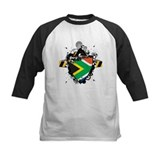 Deejay In South Africa Tee
