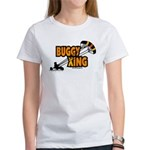 Buggy Xing Women's T-Shirt