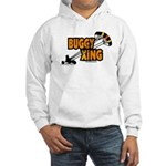 Buggy Xing Hooded Sweatshirt