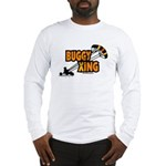 Buggy Xing Long Sleeve T-Shirt