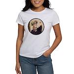WMom - Boxer (D) Women's T-Shirt