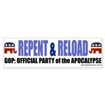 Repent & Reload
