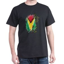 Classic Berbice T-Shirt