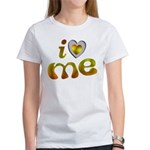 I Love Me Women's T-Shirt