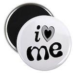 I Love Me 2.25