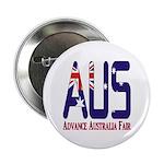 AUS Australia Button