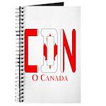 CDN Canada Journal