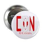 CDN Canada 2.25