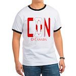 CDN Canada Ringer T