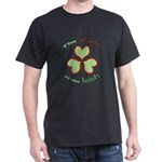 Love of the Irish Dark T-Shirt