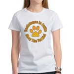 Yorkshire Terrier Women's T-Shirt