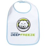 Deep Freeze Bib