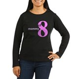 Mommy Shirts T-Shirt