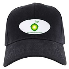 BP Oil... Spill Baseball Hat