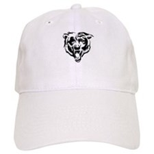 Nature's Defender Baseball Cap