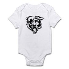 Nature's Defender Infant Bodysuit