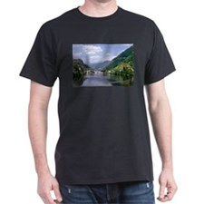 Serchio Valley T-Shirt