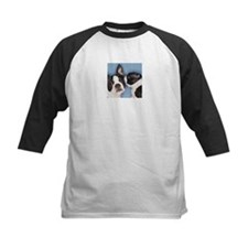 French Bulldog Secret Tee