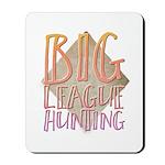 Iniakuk Lake Wilderness Lodge Sticker (Rectangle 1