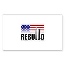 rebuild Decal
