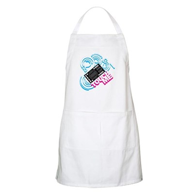 Stanton Touch Me Apron