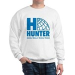 Hunter Business School Sweatshirt