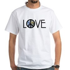 Love Earth Shirt