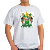 Rhodesia T-Shirt