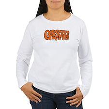 GRRRRL! T-Shirt