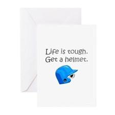 Cool Cory Greeting Cards (Pk of 10)