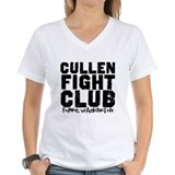 Cullen Fight Club Shirt