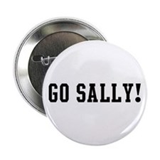 Go Sally Button