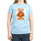 Mega shark T-Shirt