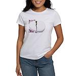 Egg Comfort Women's T-Shirt