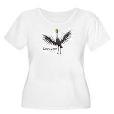 EACC T-Shirt