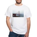 May03_2009- 236-ggbridge T-Shirt