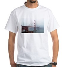 Cute San francisco california Shirt