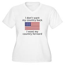 Cute Bill maher T-Shirt