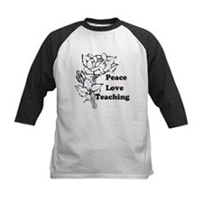 Cute Teacher retirement Tee