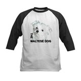 THE MALTESE Tee