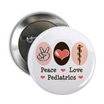 Peace Love Pediatrics D.O. 2.25